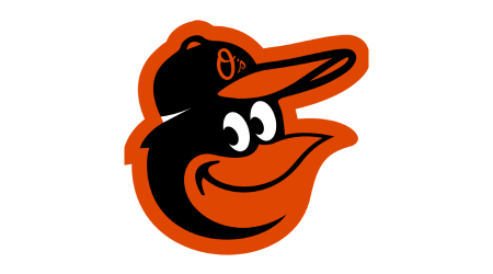 Where to buy Baltimore Orioles face masks