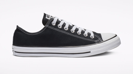 BlackAndWhiteConverse_Supplied_450x250