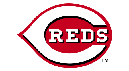 Where to buy Cincinnati Reds face masks