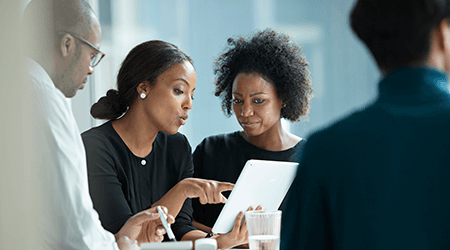 43 Black-owned banks by state