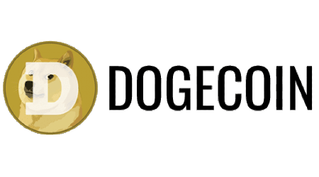 Dogecoin statistics