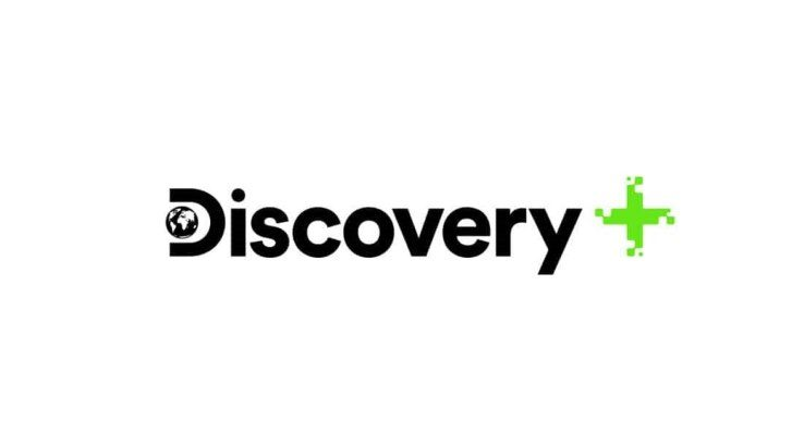 Discovery+: Everything we know so far about Discovery's standalone streaming service