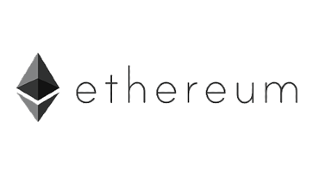 How to buy Ethereum with PayPal in the US