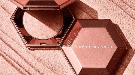 FentyBeautyProduct_Supplied_450x250