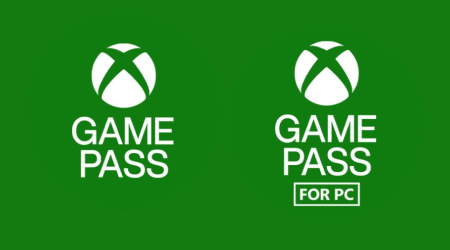 What is Game Pass Ultimate: Here's everything you need to know