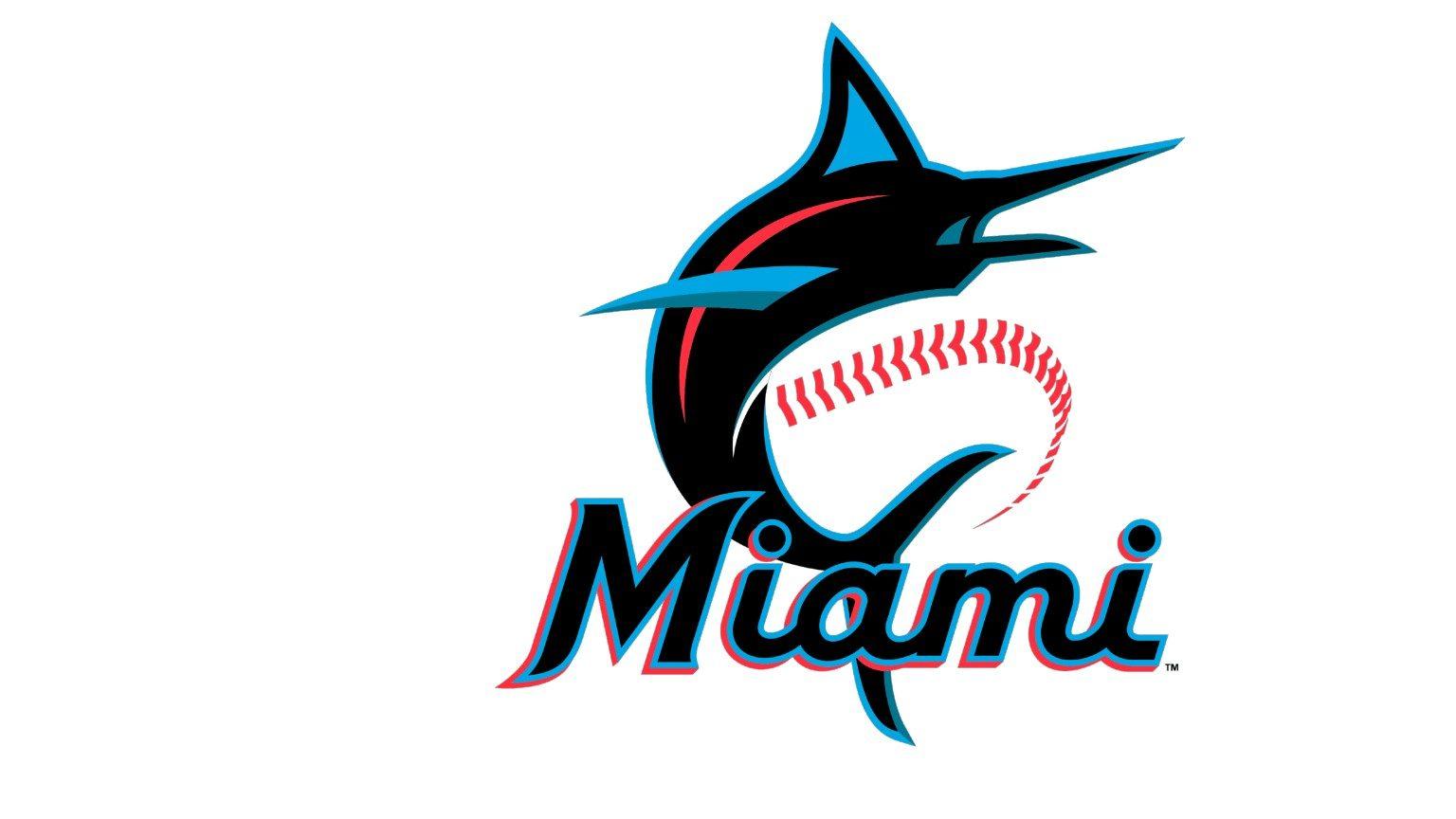 Miami Doplhins Logo