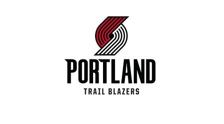 Where to buy Portland Trail Blazers face masks