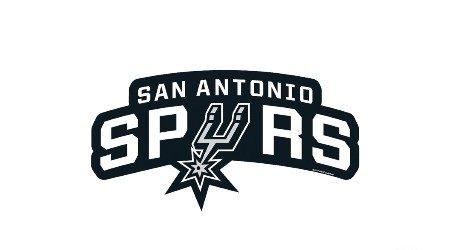 Where to buy San Antonio Spurs face masks