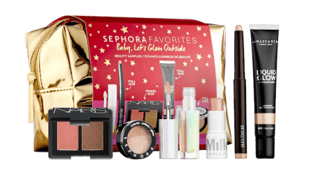 SephoraMakeupCollection_Supplied_450x250