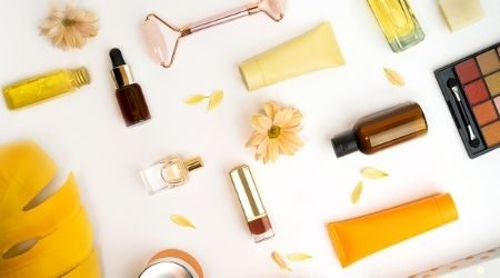 Top 9 Chinese-American beauty brands