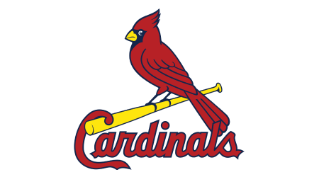 Where to buy St. Louis Cardinals face masks