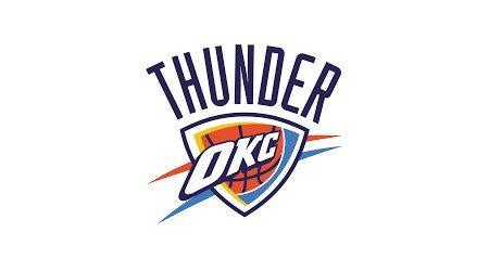 Where to buy Oklahoma City Thunder face masks