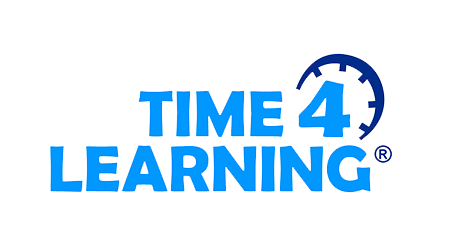 Time4Learning homeschool review
