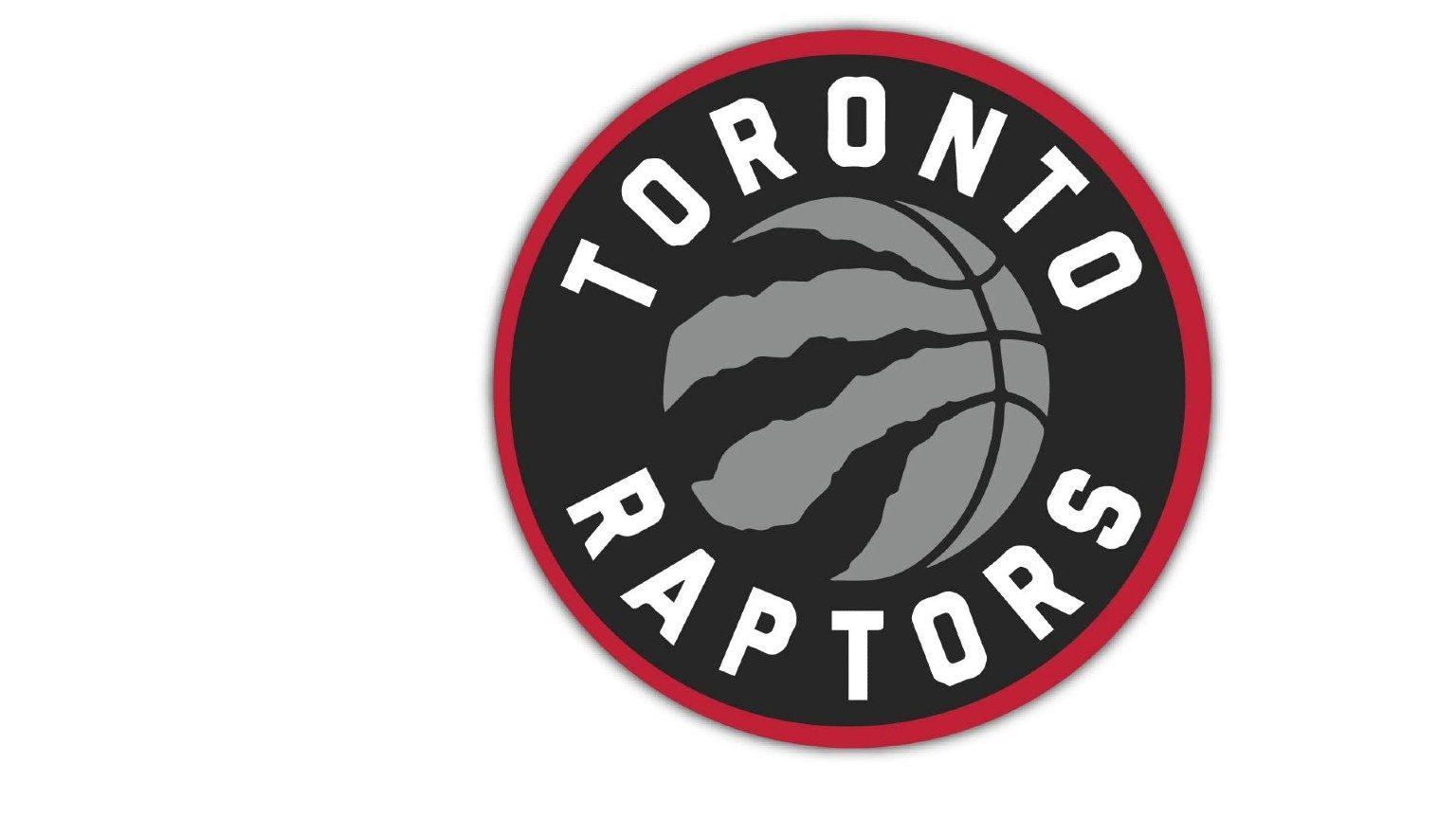 Canada Raptors