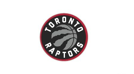 Where to buy Toronto Raptors face masks