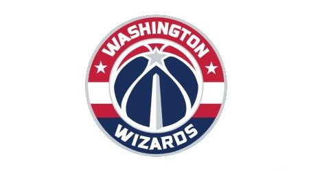 Where to buy Washington Wizards face masks