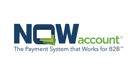 NOWaccount invoice factoring review
