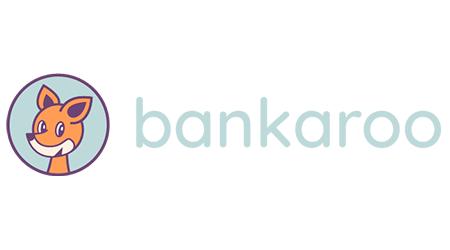 Bankaroo review