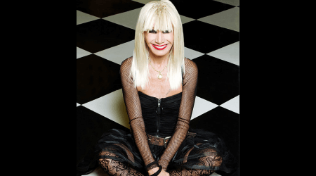 BetseyJohnsonPortrait_Supplied_450x250