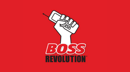Boss Revolution money transfer review