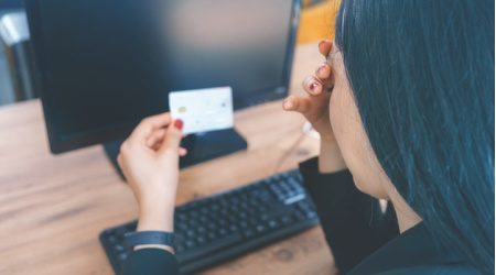3 true credit card horror stories and advice on how to survive