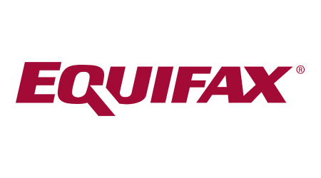 EquifaxLogo_Supplied_450x250