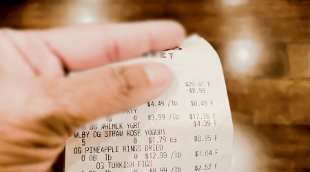 HandWithGroceryReceipt_GettyImages_450x250