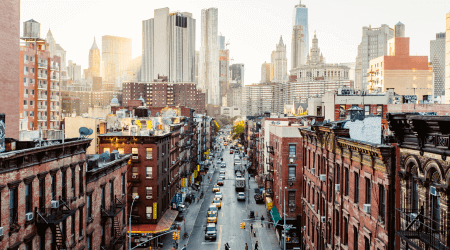 More NY businesses can now get NYFLF loans
