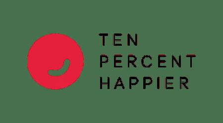 Ten Percent Happier review