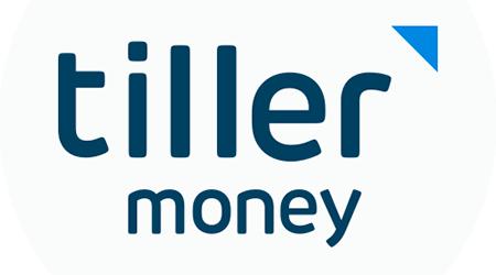Tiller Money review