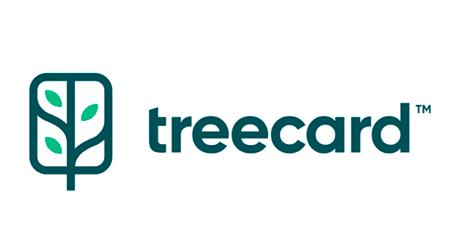 Treecard review
