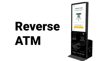 XTMReverseATM_Supplied_450x250