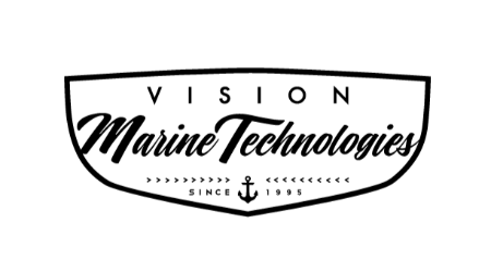 How to buy Vision Marine Technologies (VMAR) stock when it goes public