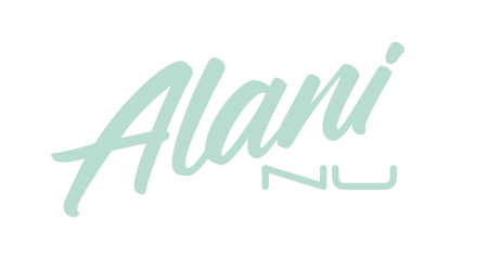 Alani Nu partnered with The Vitamin Shoppe – here's what you can buy