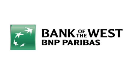 Bank of the West home equity review
