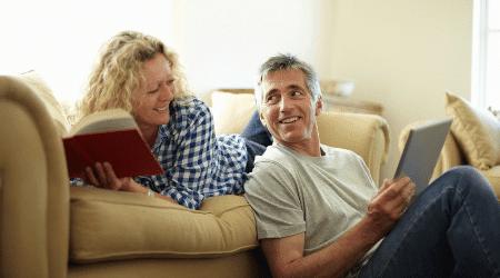 Whole life insurance vs. guaranteed life insurance