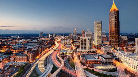 9 best mortgage lenders in Georgia
