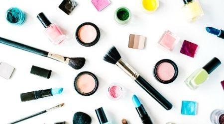 How to get makeup delivered same-day