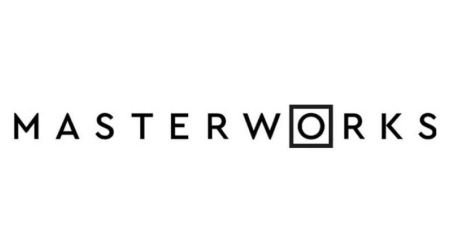 Masterworks review