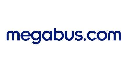 Megabus Black Friday and Cyber Monday deals
