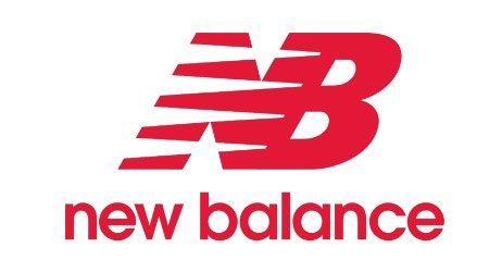 How do New Balance myNB rewards work?