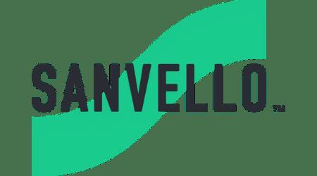 Sanvello review
