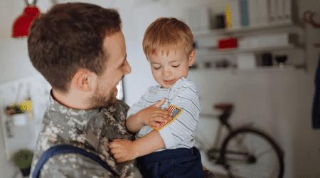 Survivor benefit plans vs. life insurance