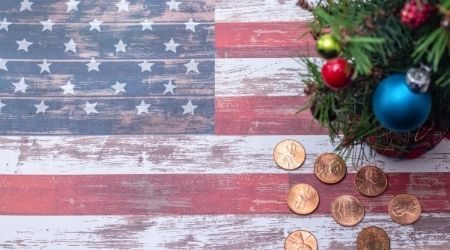 Made-in-the-USA Christmas gift ideas