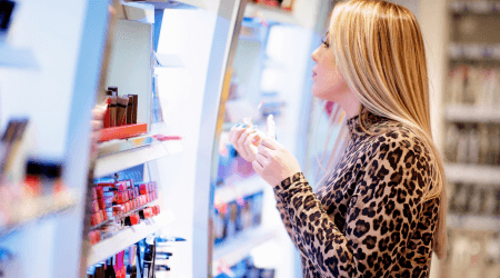Ulta Beauty is coming to Target, and you're gonna need a bigger makeup drawer