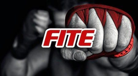 FITE.TV US review: Price, features and content