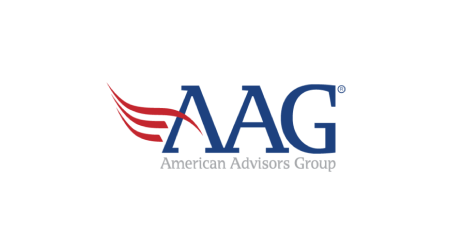 AAG Reverse Mortgage review