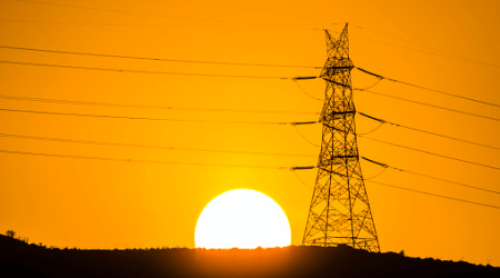 How to compare business electricity suppliers and rates