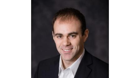 Finder Editorial Review Board Member: Andrew Flueckiger, CIC
