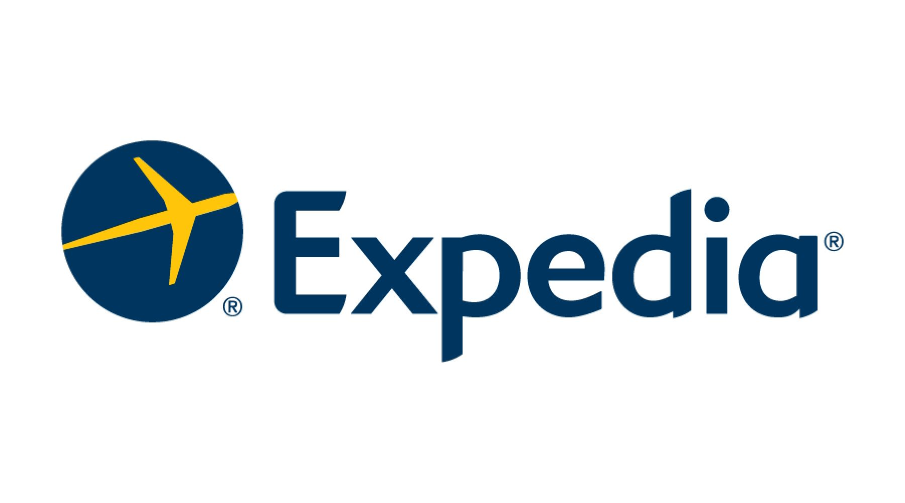 Need a break from WFH? Expedia practically gives away 2-week remote vacations for just $20.20
